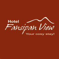 Fansipan View Hotel